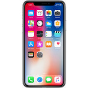 Apple iPhone X 64GB фото