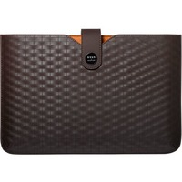 ASUS 10'' Index Laptop Sleeve KR Collection
