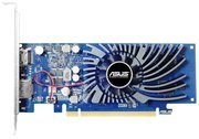 Asus GeForce GT 1030 GT1030-2G-BRK фото