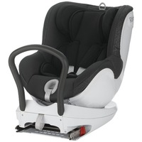 britax romer eclipse a. Black Bedroom Furniture Sets. Home Design Ideas