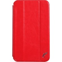 G-Case Executive for ASUS MeMO Pad 7 ME176CX