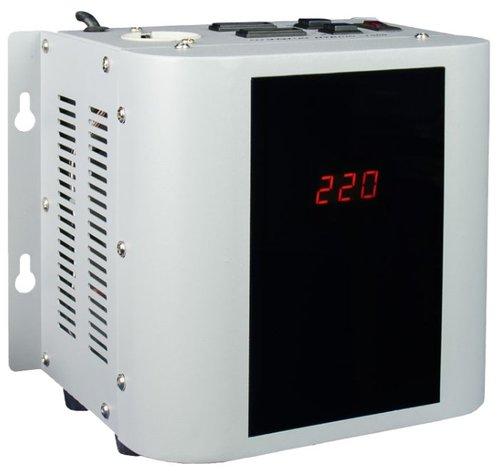 Энергия Hybrid-1500