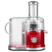 KitchenAid 5KVJ0333 фото