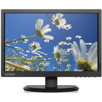 Lenovo ThinkVision E2054