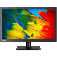 Lenovo ThinkVision E21