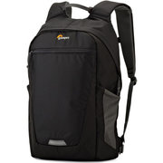 Lowepro Photo Hatchback BP 250 AW II фото