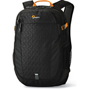 Lowepro RidgeLine BP 250 AW фото
