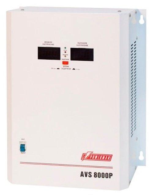 Powerman AVS 8000P