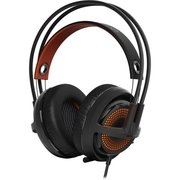 SteelSeries Siberia 350 фото